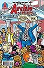 Archie & Friends #148