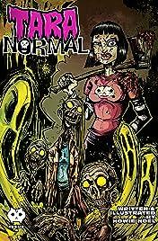 Tara Normal #4