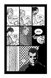 Last Confession #1