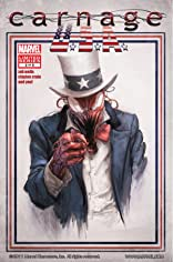 Carnage USA #2