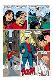 The Power of Shazam (1995-1999) #25