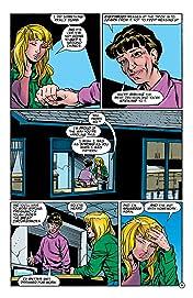 Robin (1993-2009) #59