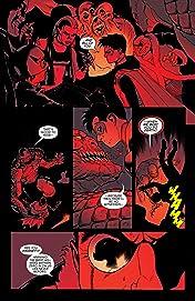 Batman and Robin (2011-2015) #39