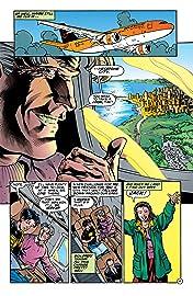 Robin (1993-2009) #62