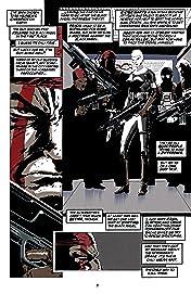 Deathblow #12