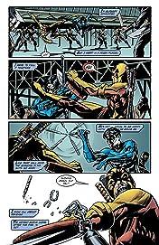 Nightwing (1996-2009) #58