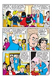 Betty #179