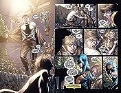 Supergirl (2005-2011) #50