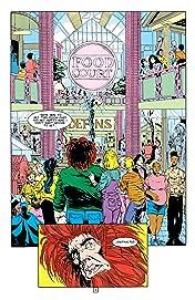 Team Titans (1992-1994) #14