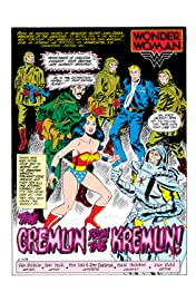 Wonder Woman (1942-1986) #325