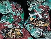 Batwoman (2011-2015) #5