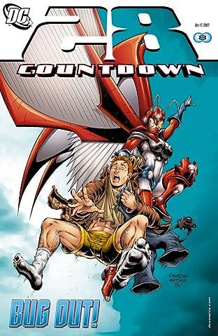 Countdown #28