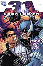 Countdown #31