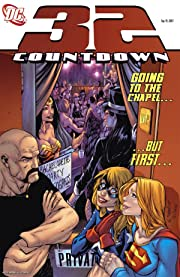 Countdown #32