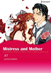 Mistress and Mother