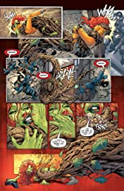 Detective Comics (1937-2011) #823