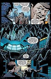 Detective Comics (1937-2011) #827