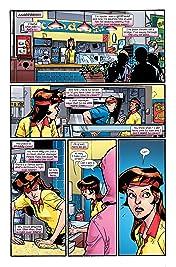 Ultimate Spider-Man (2000-2009) #118