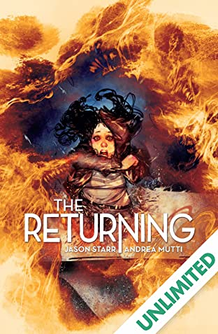 The Returning