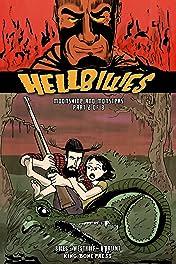 Hellbillies #2