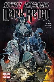 Secret Invasion: Dark Reign