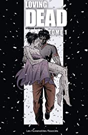 Loving Dead Vol. 1