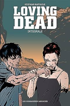 Loving Dead: Intégrale numérique