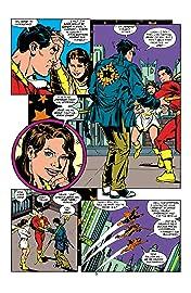 The Power of Shazam (1995-1999) #36