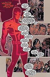 Uncanny X-Men (2013-2015) #31