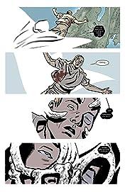 Moon Knight (2014-2015) #12
