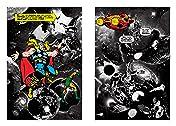 Thor (1966-1996) #161
