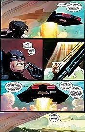 Superman (2011-2016) #40