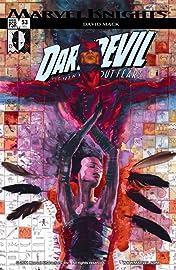 Daredevil (1998-2011) #53