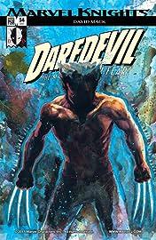 Daredevil (1998-2011) #54