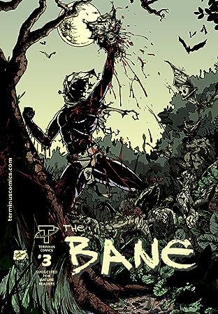 The Bane #3