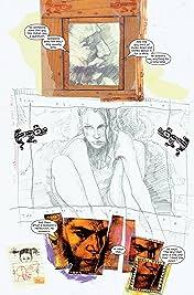 Daredevil (1998-2011) #55