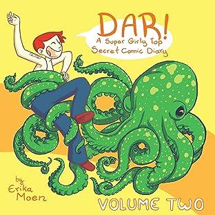 Dar #2