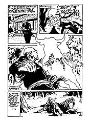 COMTE ST. GERMAIN Vol. 5: Le Mystère des arcanes 1