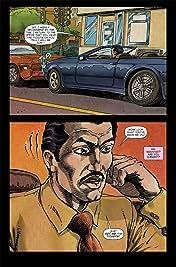 Vincent Price Presents #10