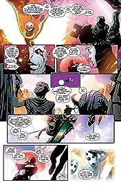 All-New X-Men (2012-2015) #38