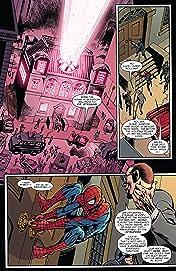 S.H.I.E.L.D. (2014-2015) #3