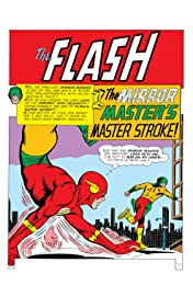 The Flash (1959-1985) #146