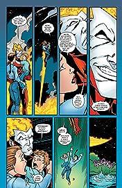 Green Lantern (1990-2004) #127