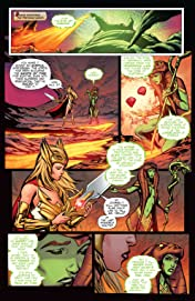 He-Man: The Eternity War (2014-2016) #3
