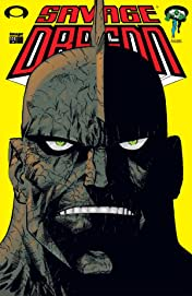 Savage Dragon #111