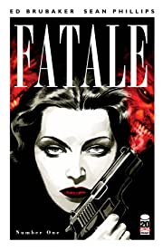Fatale No.1