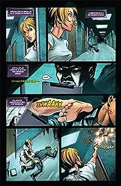 Executive Assistant: Iris Vol. 2 #2