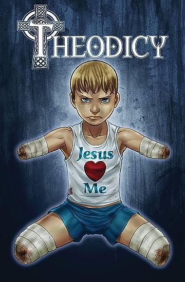Theodicy #1