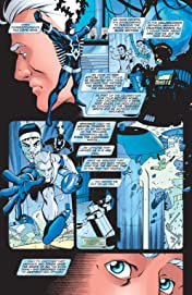 Quicksilver (1997-1998) #6