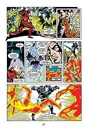 Iron Man (1968-1996) #282